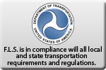 flawless limo LA is in compliance with all local and state tronsportation requirements and regulations