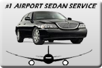 100% best lax airport limo service